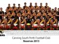 Reserves_2013 copy
