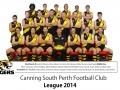 2014-League