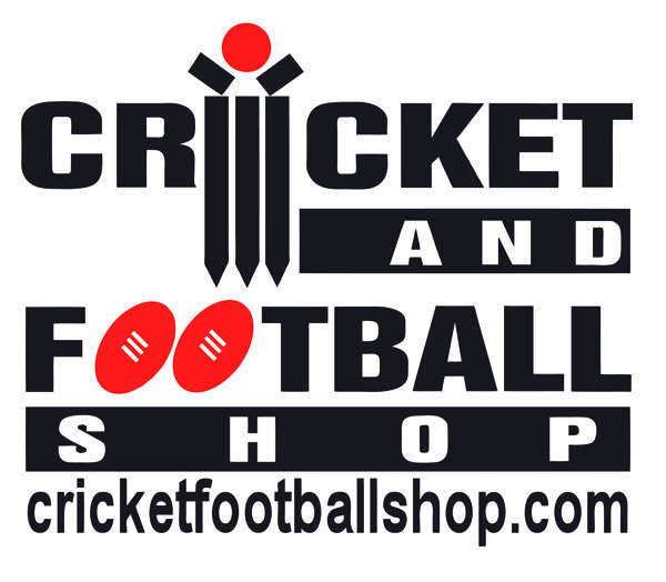 Cricket Shop Logo_web