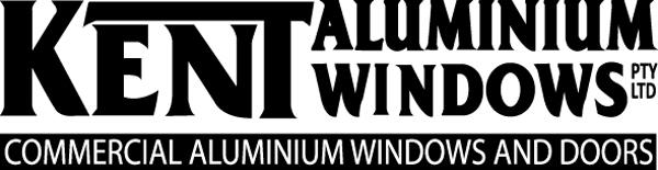 Kent Aluminium Windows