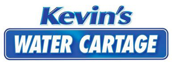 Kevs Water Cartage