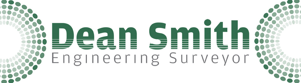 dean-smith-surveying