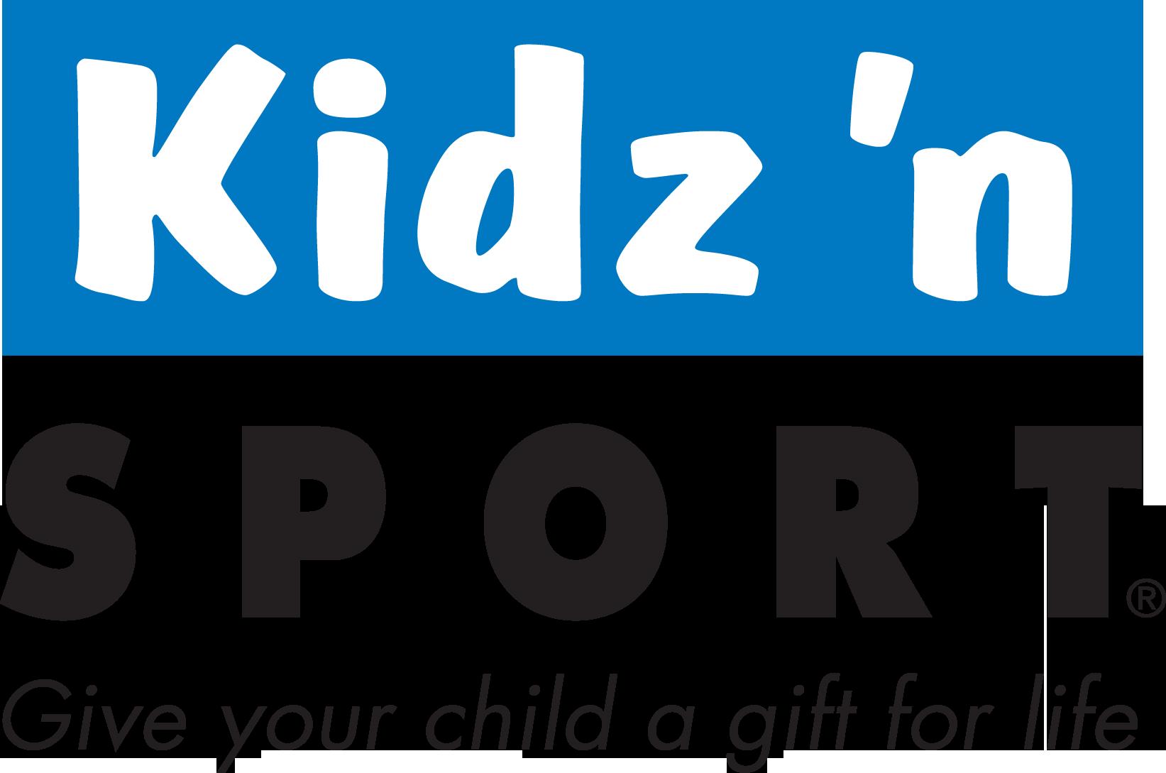kidz-logo-illus-a4-cmyk