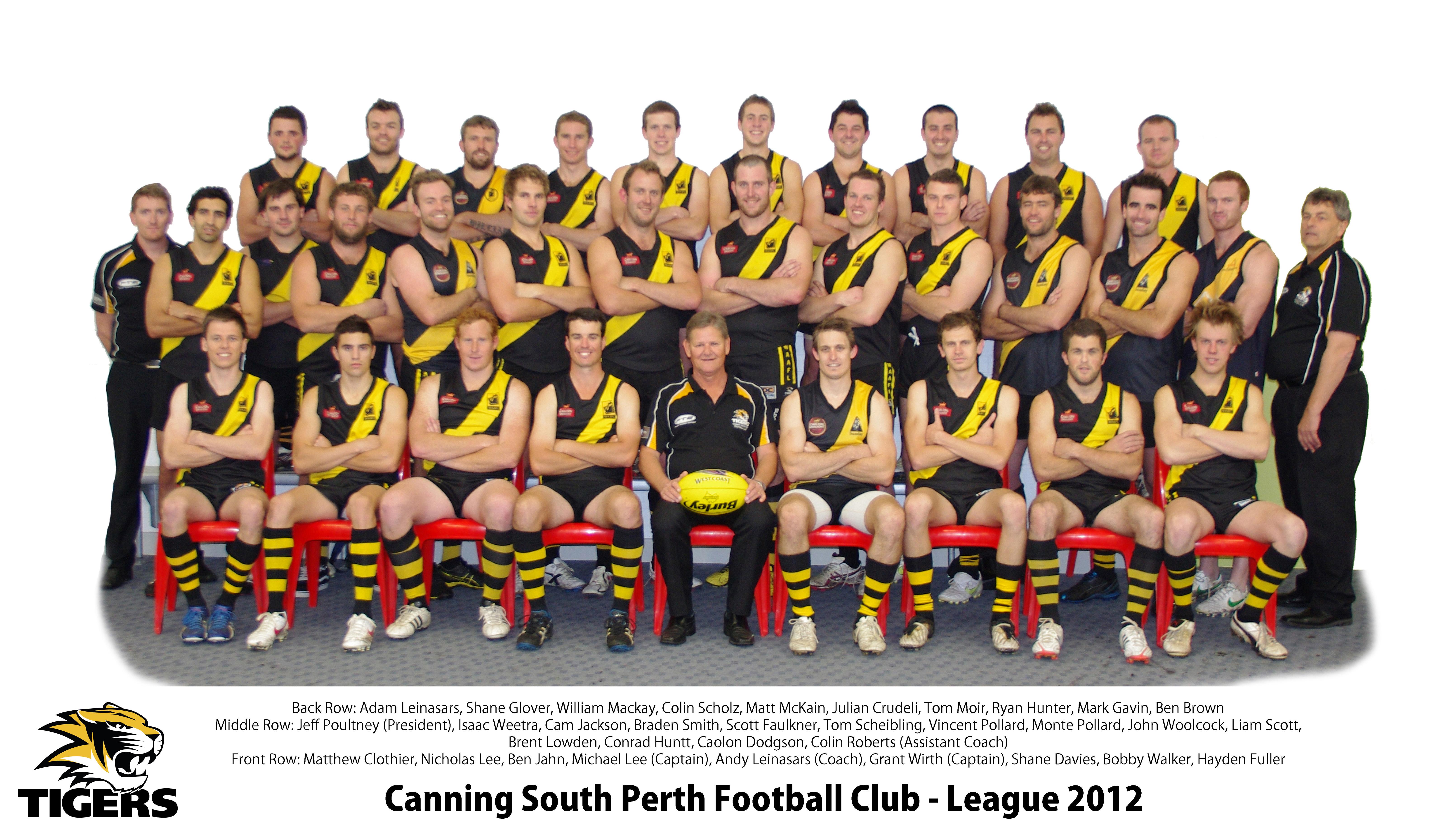 league-2012-web2