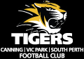 Canning Tigers
